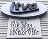 Программные съестное компании iTVA