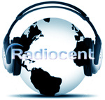Слушать радио онлайн - Радиостанции России - Русское Радио